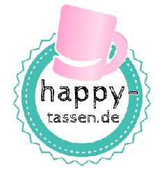 Happy-Tassen.de